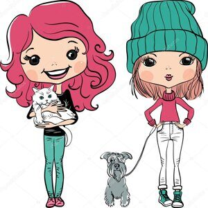 depositphotos_48851307-stock-illustration-vector-hipsterl-fashion-cute-girl
